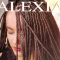 &nbsp;<center> SUMMER IS CRAZY - Alexia - (1996)