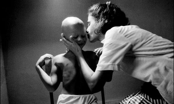 CHERNOBYL Disastro – Per non dimenticare – (26/04/1986)