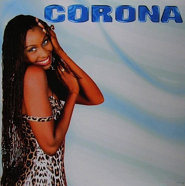 CORONA_OLGA_DE_SOUZA_MUSICA_ANNI_90