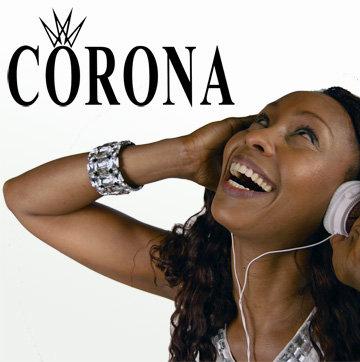 corona try me out souza