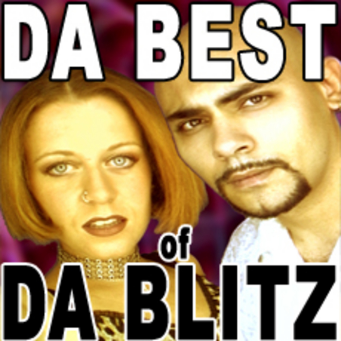 Da Blitz best