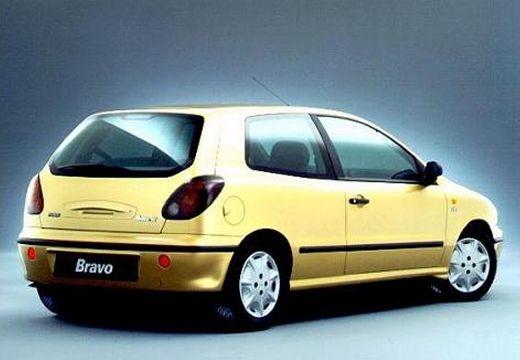 FIAR BRVO 1996