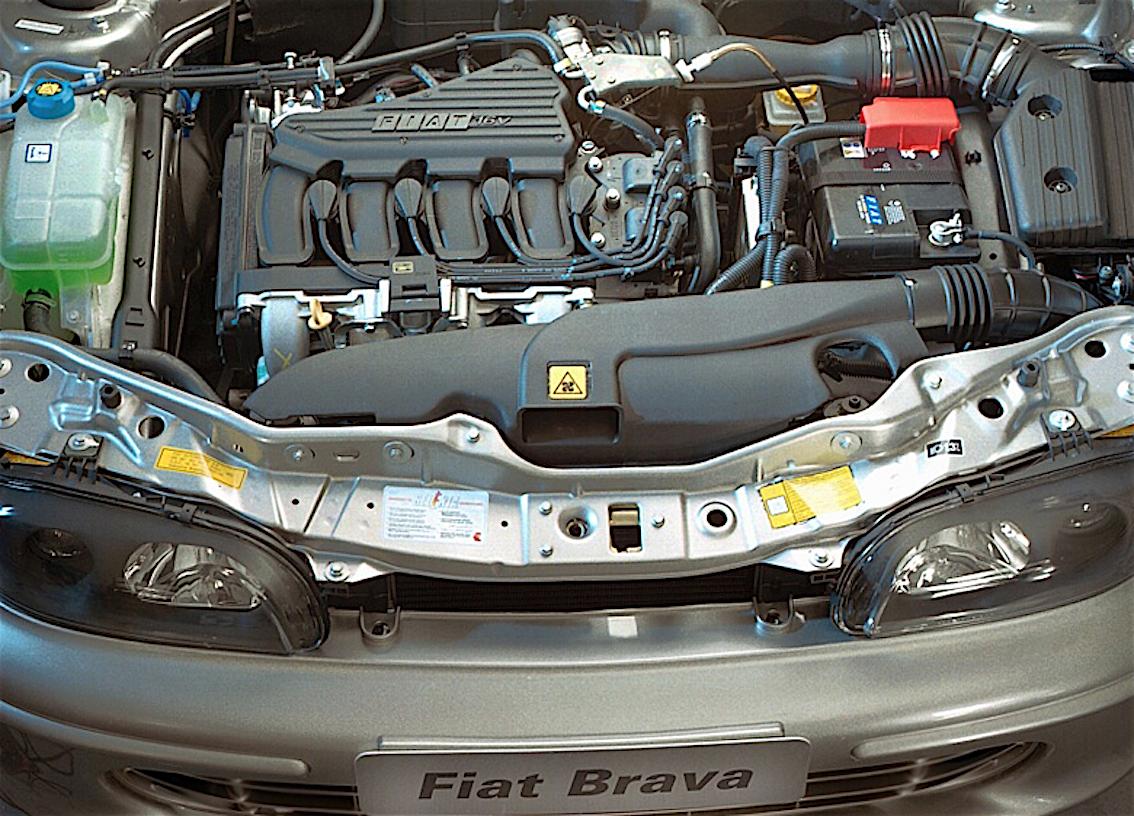 Fiat_brava_motore