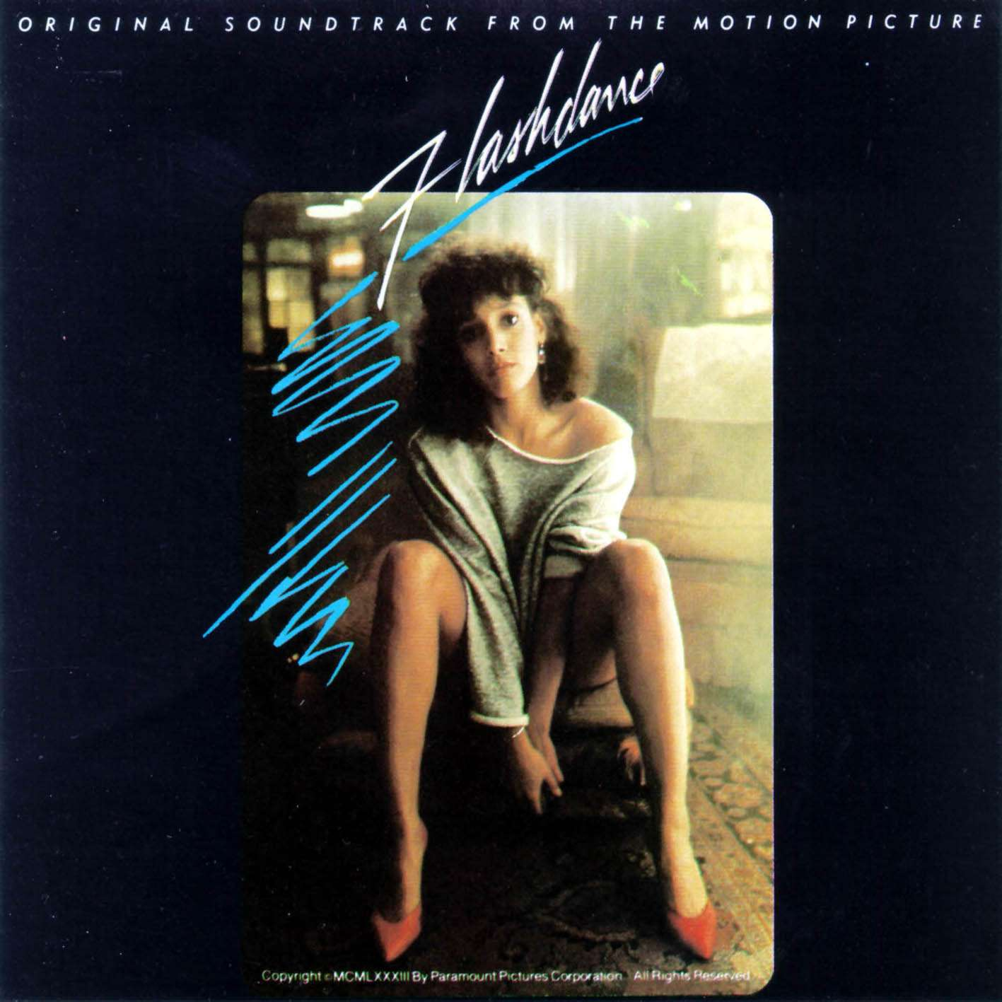 Flash-Dance_irene_cara_musica_anni_80_1983