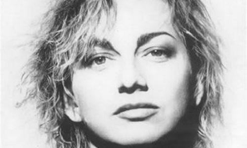 HIT ITALIA 1995-  Meravigliosa creatura – GIANNA NANNINI