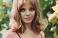 LAURA ANTONELLI ... mitica attrice sexi anni 70