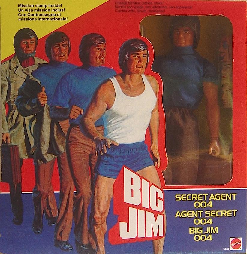big_jim_mattel_spy
