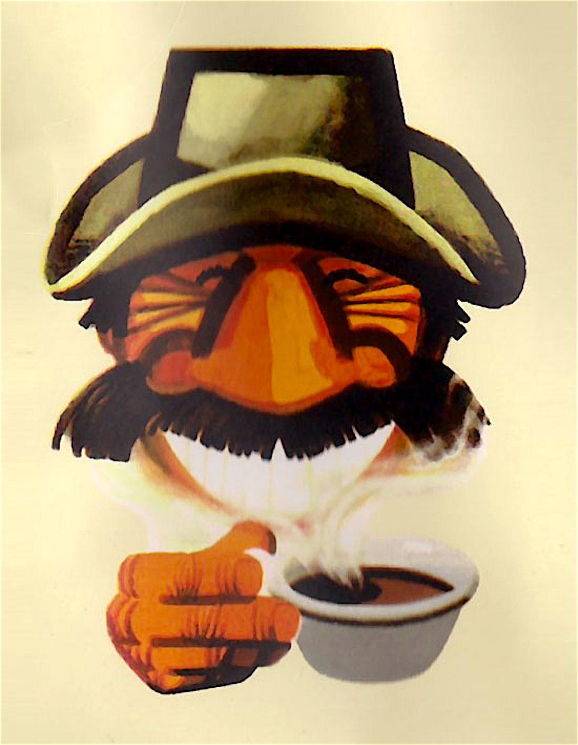 caffè_Paulista_lavazza_carosello