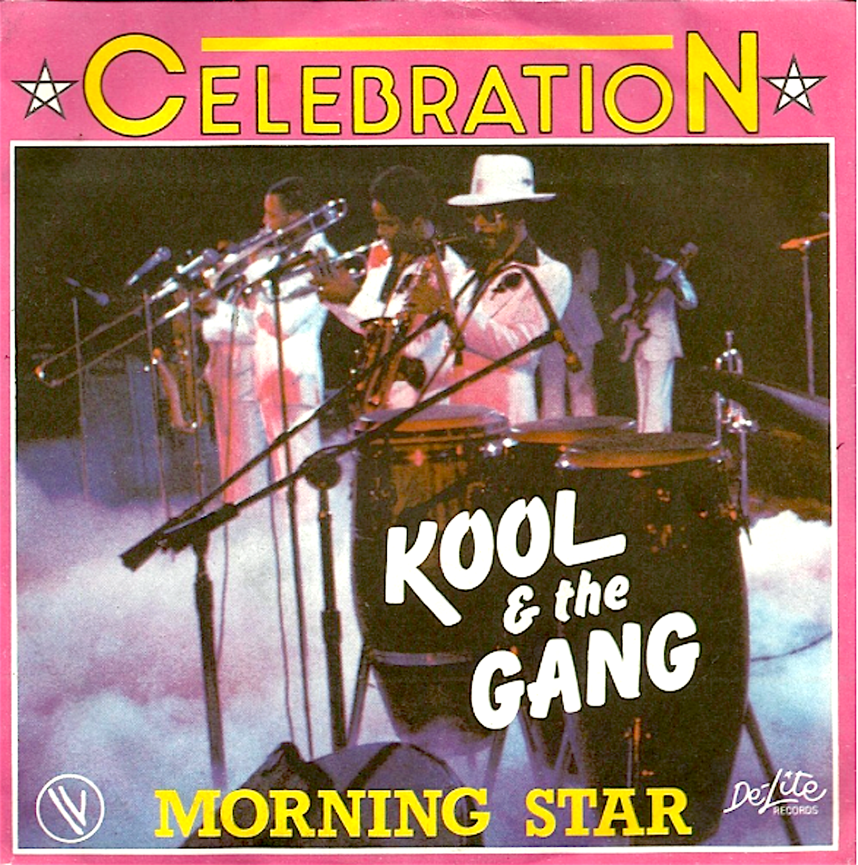 celebration_kool_the_gang_disco_copertina