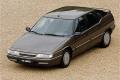 Auto dell'anno 1990 - CITROEN XM