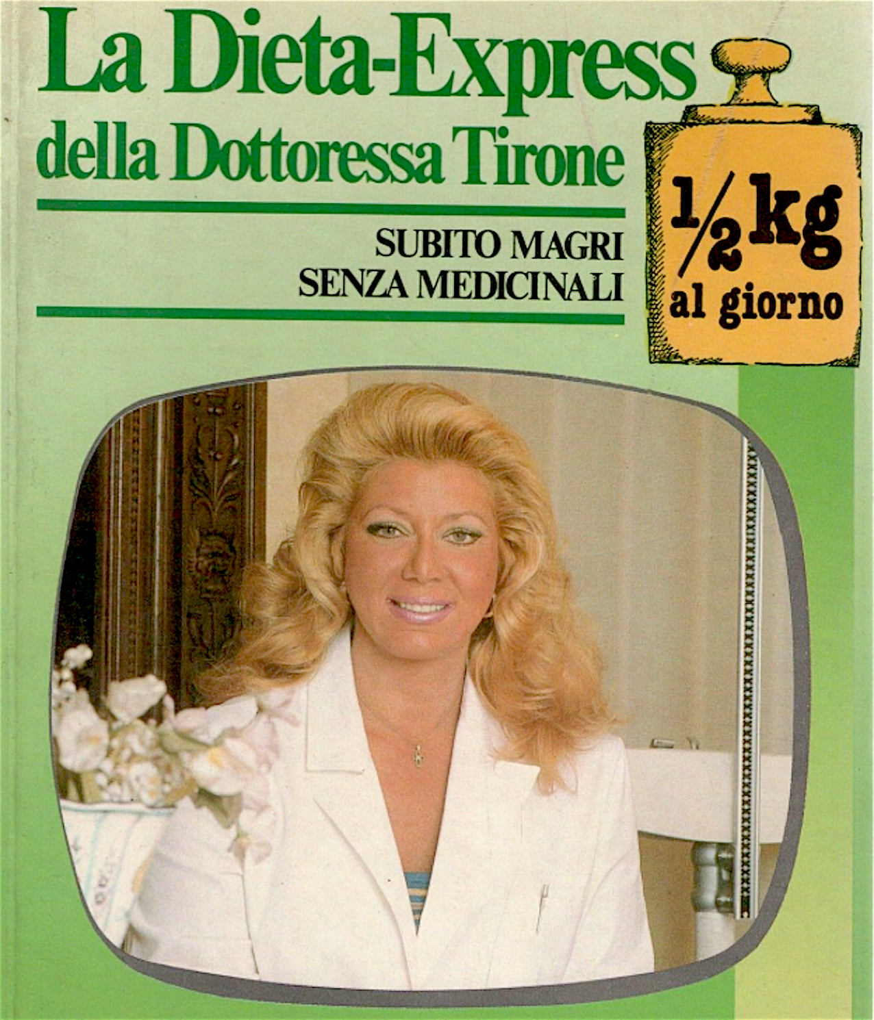dieta_dottoressa_tirone