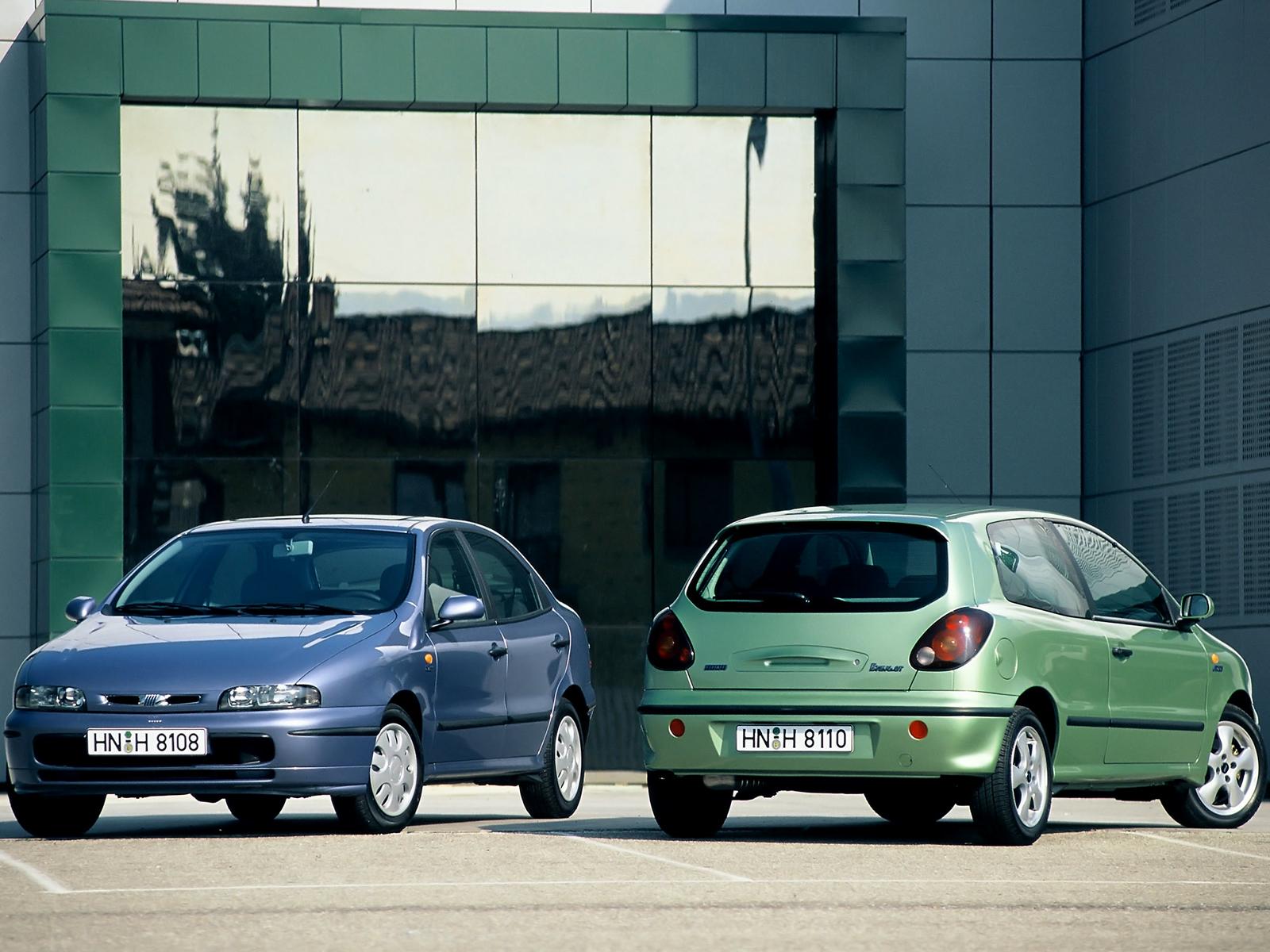 fiat-bravo-fiat-barva-auto-dell'anno-1996