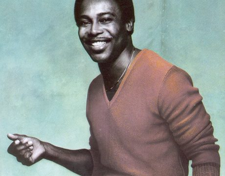 GIVE ME THE NIGHT – George  Benson – (1980)