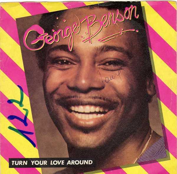 george-benson-turn-your-love-around-