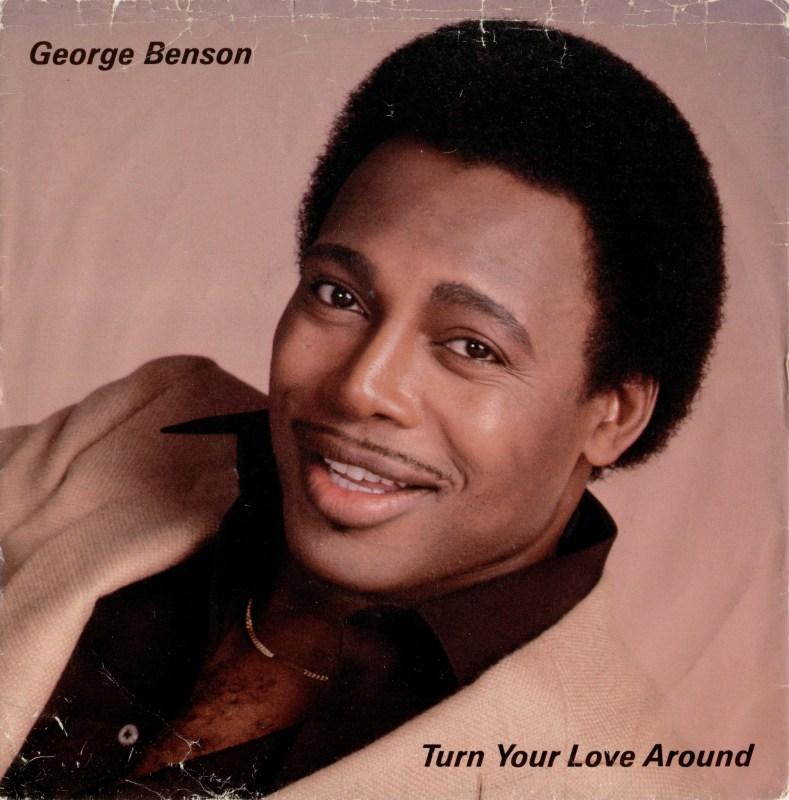 george-benson-turn-your-love-around-warner-bros-