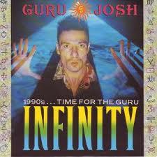 guru 1990