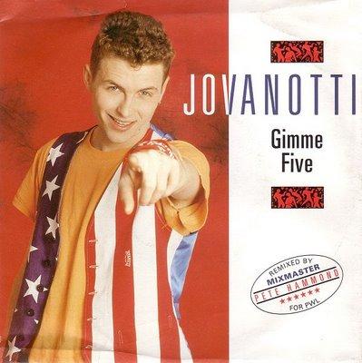 gimme-five-jovanotti-1988