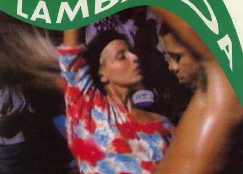 HIT ITALIA 1989 – Viva la mamma – EDOARDO BENNATO
