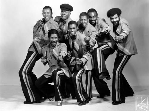 kool-the-gang-funky