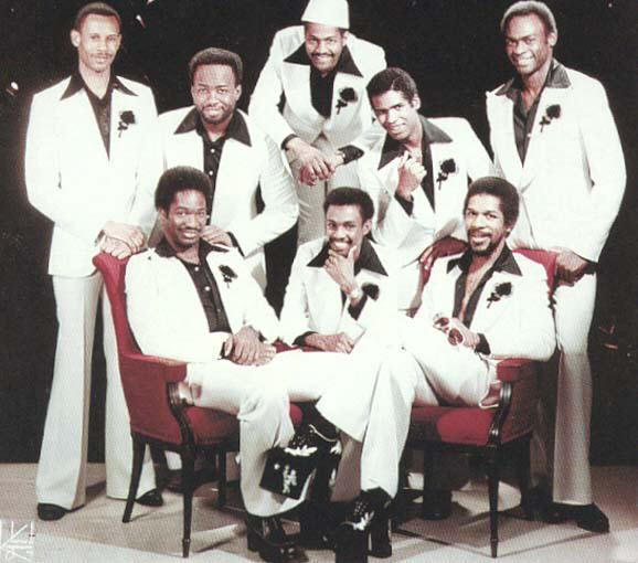 celebration kool & the gang 1980