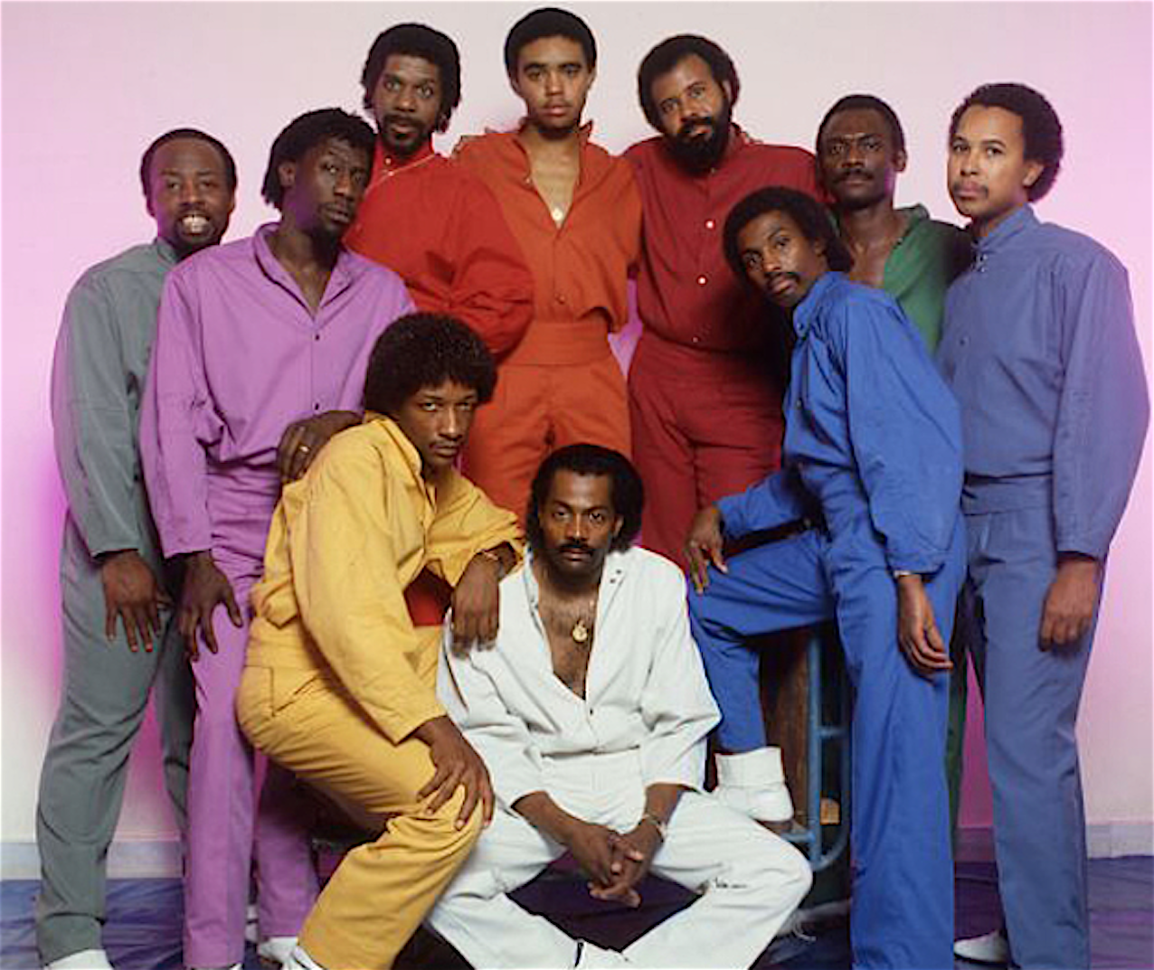 kool_6_the_gang_band_anni_80