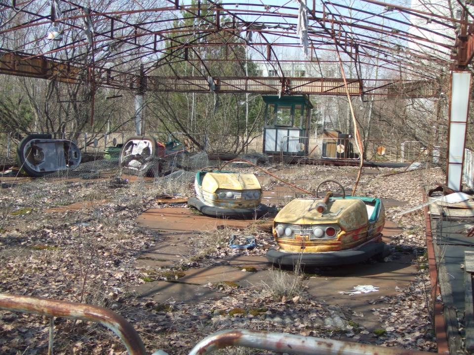 luna-park-chernobyl
