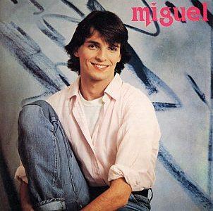 HIT ITALIA 1982 – Bravi ragazzi – MIGUEL BOSE'