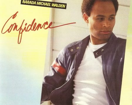 I SHOULDA LOVED YA – Narada Michael Walden – (1979)