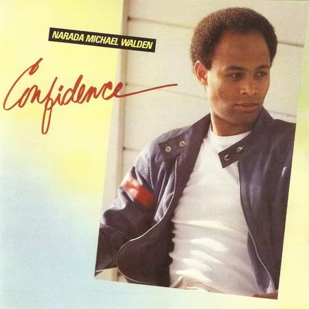 narada michael walden copertina disco music anno 1979