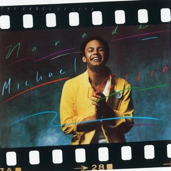 narada michael walden i should love ya copertina disco 45 giri