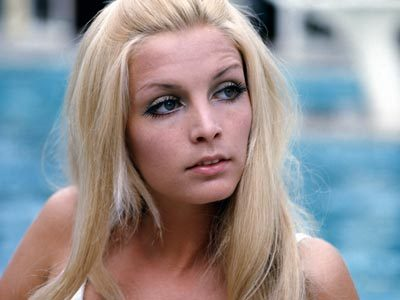 HIT ITALIA 1973 – Pazza idea – PATTY PRAVO