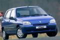 Auto dell'anno 1991: RENAULT CLIO