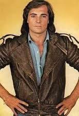 I Grandi DJ: IN AMERICA – Riccardo Cioni DJ – (1982)