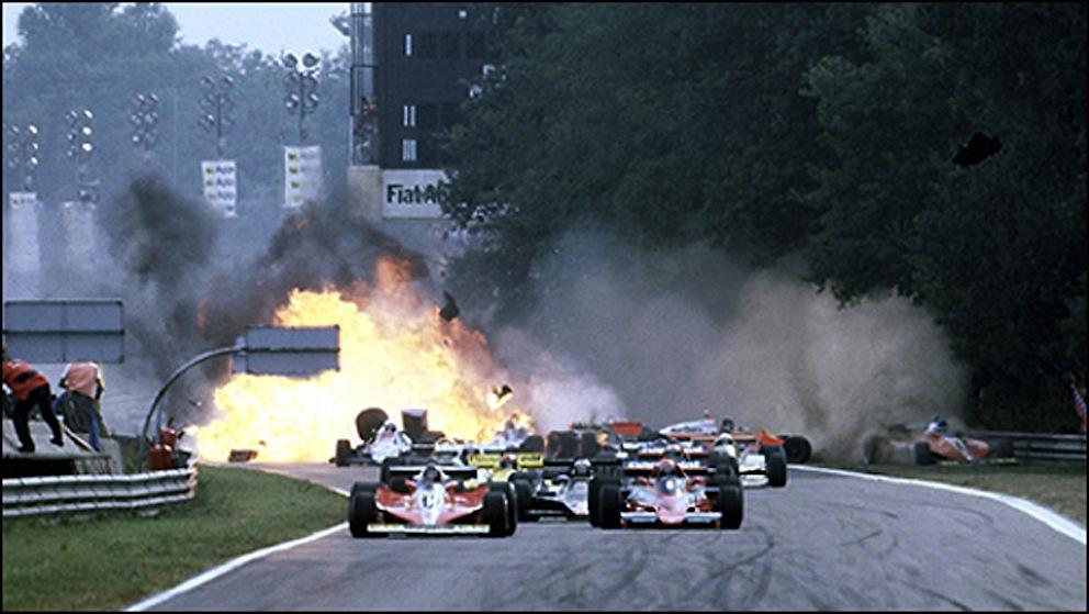 ronnie_peterson_monza-crash_incidente_1978