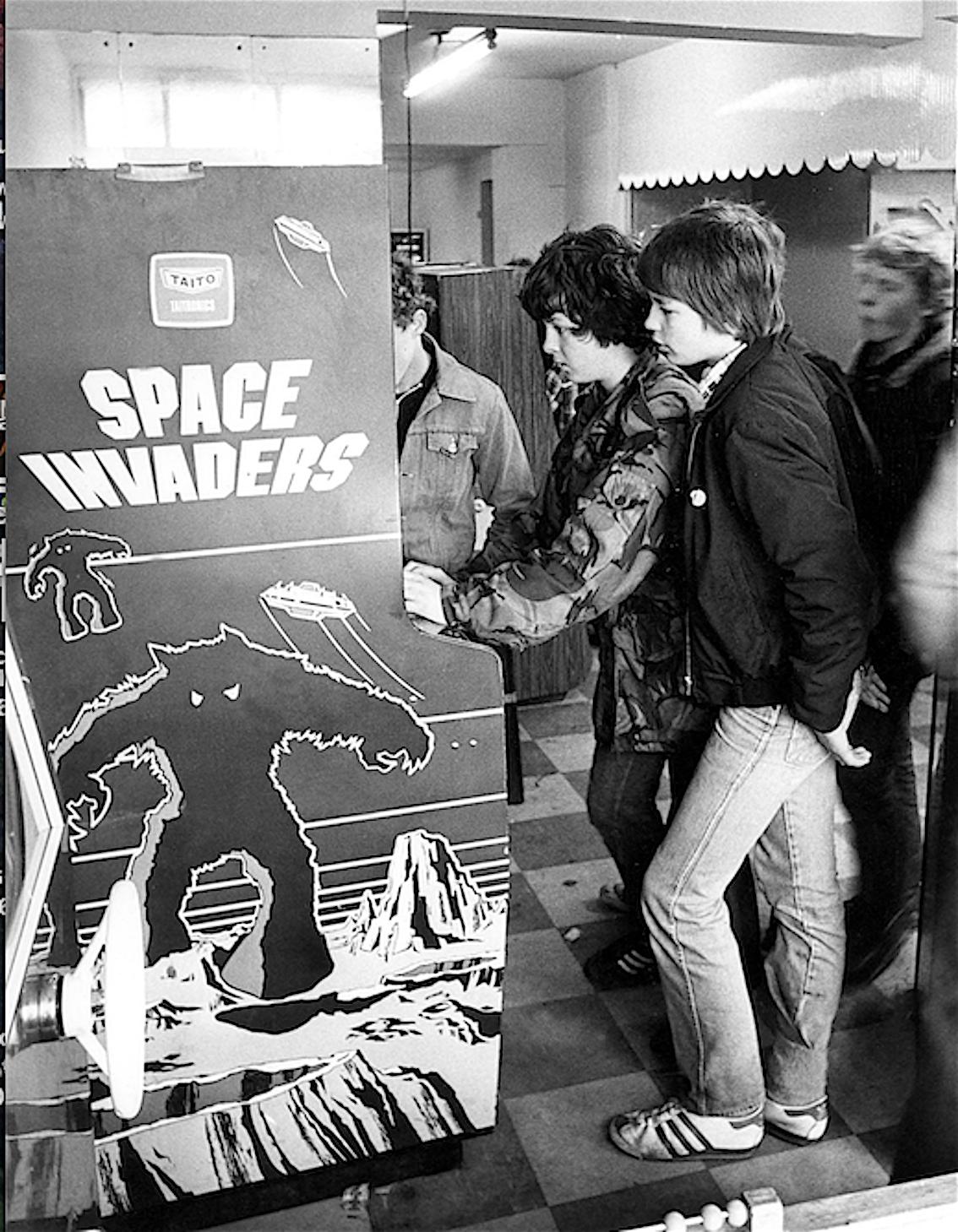sapce_invaders_sala_giochi_arcade_anni_70_80