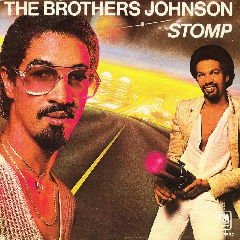 the-brothers-johnson-stomp-am-4