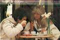 HIT ITALIA 1978 - Una donna per amico - LUCIO BATTISTI