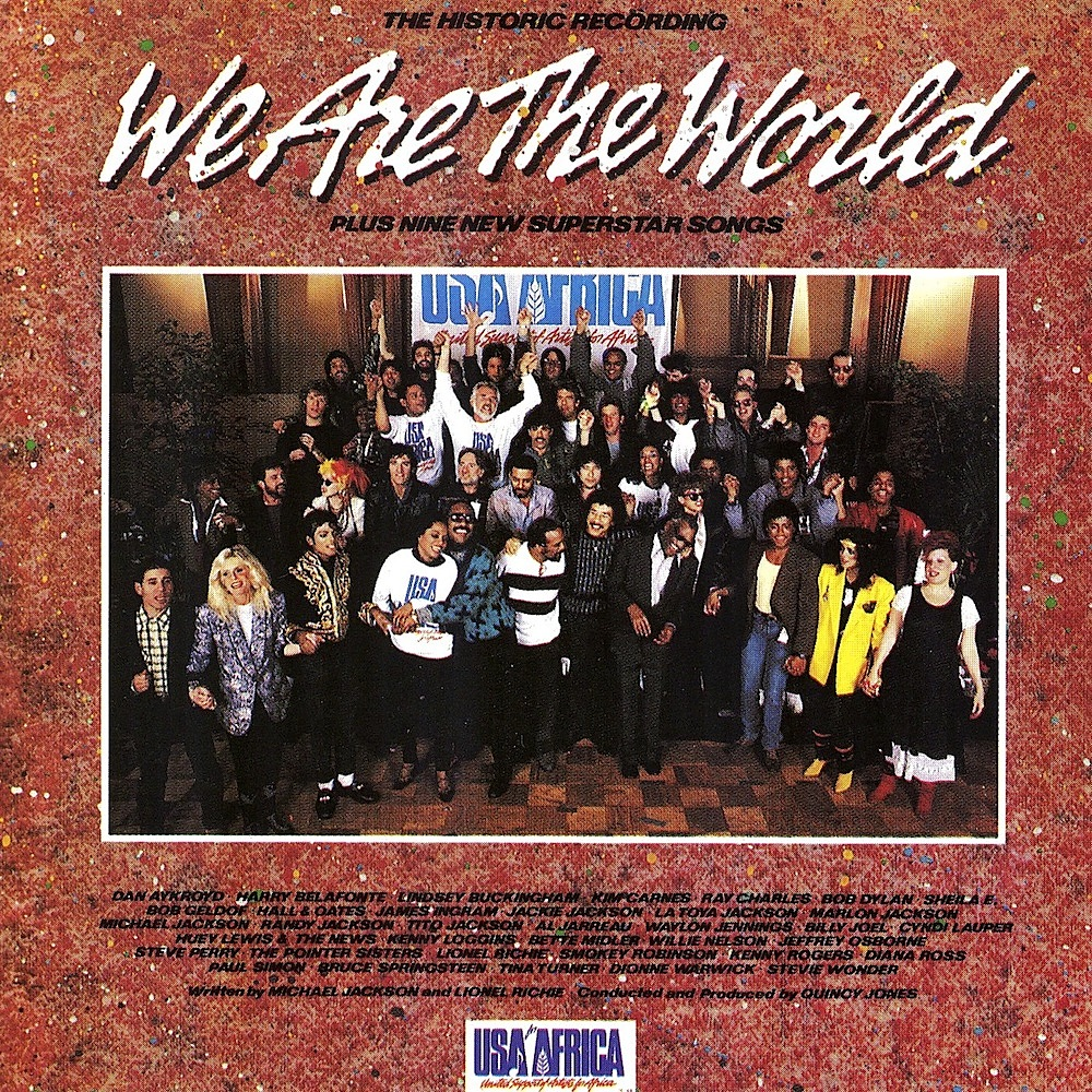 we_are_the_world_usa_for_africa_copertina_