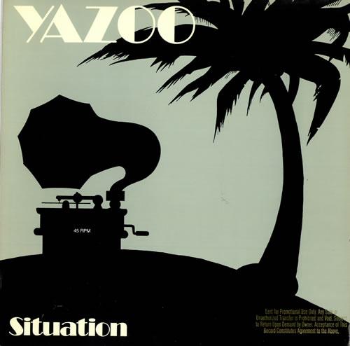 yazoo-situation-