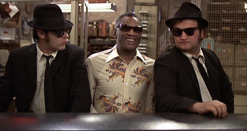 800px-The_Blues_Brothers_-_film