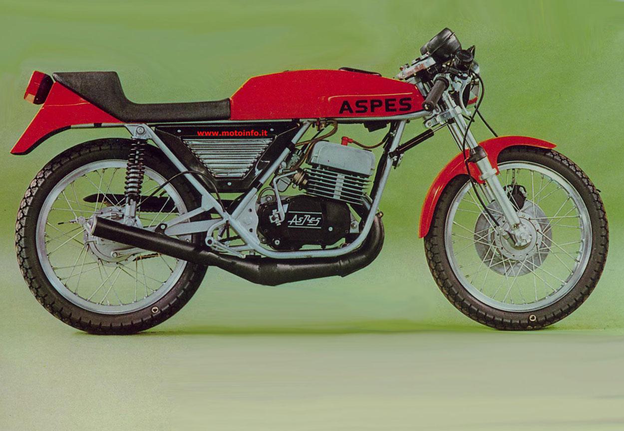 ASPES-YUMA-125-1979-l