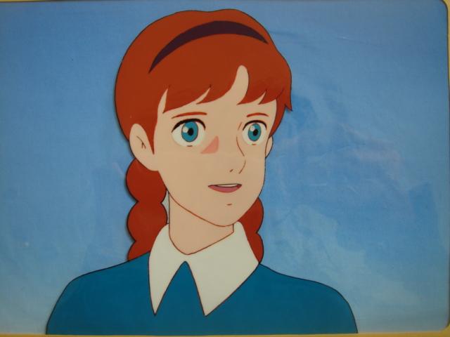Anna dai capelli rossi_001b