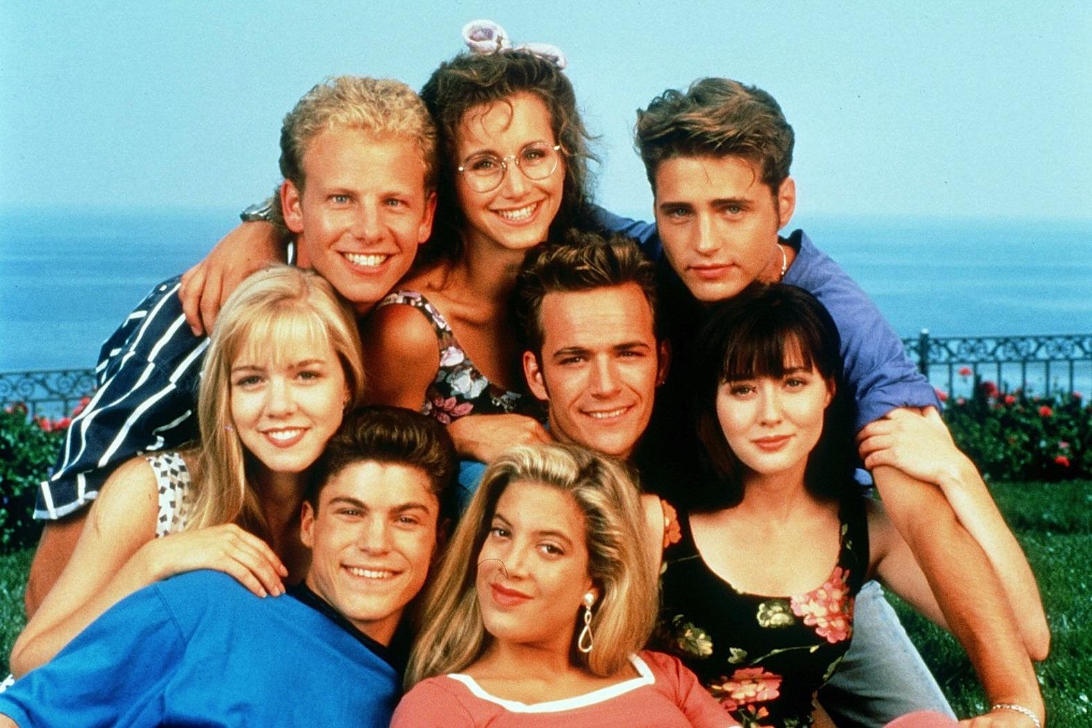 Beverly-Hills-90210-Serie-televisiva-anni-90