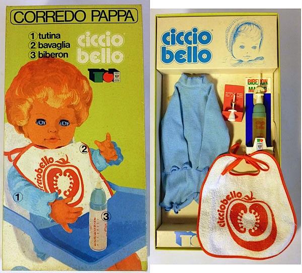 Cicciobello-Corredo-Pappa_anni_70