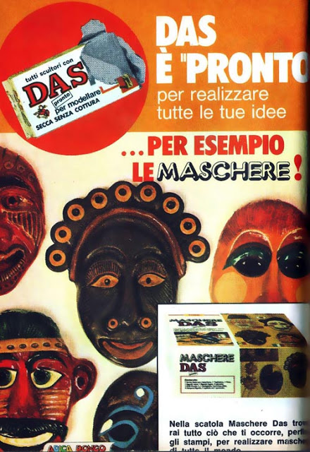 DAS-maschere_topolino-1095-anno-1976