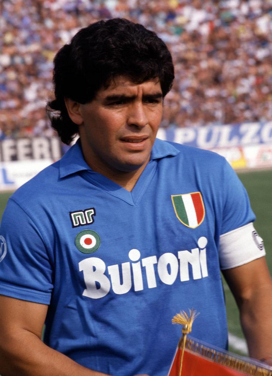 Diego_Maradona_Napoli_1987-1988_capo_cannoniere