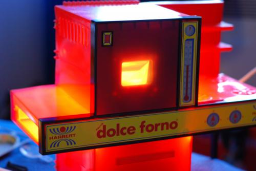 Dolce-forno-luce.jpg