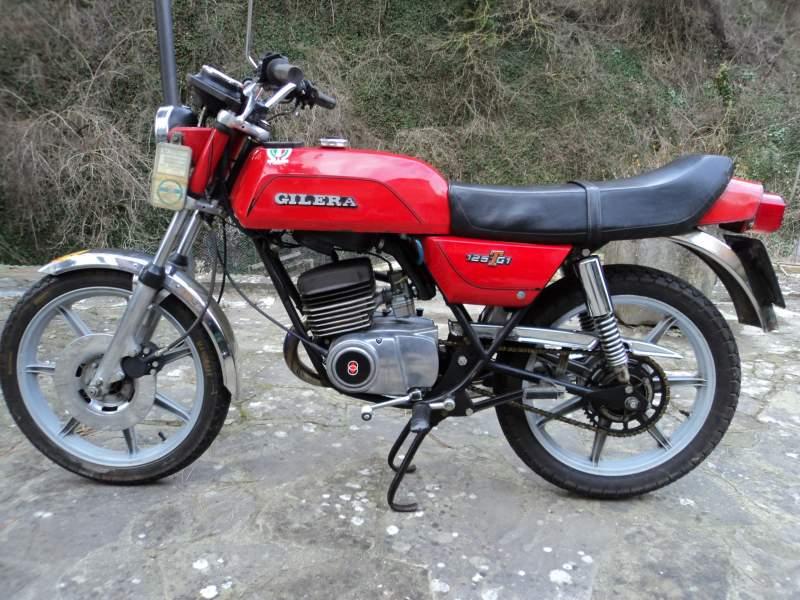 GILERA-TG1-1979