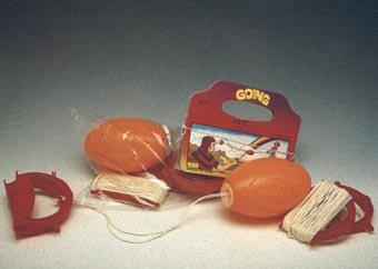 going gioco anni 70