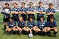 CAMPIONATO ITALIANO 88/89 - (Inter)